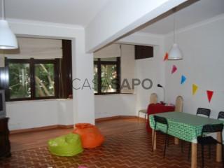 See Apartment 3 Bedrooms, Alto de Santa Catarina (Cruz Quebrada-Dafundo), Algés, Linda-a-Velha e Cruz Quebrada-Dafundo, Oeiras, Lisboa, Algés, Linda-a-Velha e Cruz Quebrada-Dafundo in Oeiras