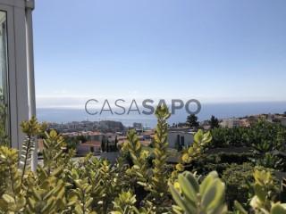 See Apartment 4 Bedrooms With garage, São Martinho, Funchal, Madeira, São Martinho in Funchal