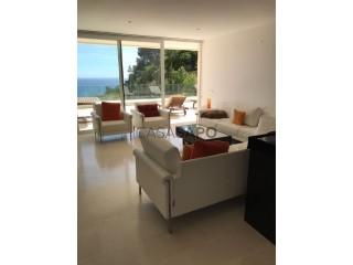 Apartamento 2 habitaciones + 1 hab. auxiliar, Eivissa, Eivissa