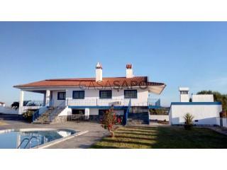 Ver Monte Alentejano T7 Com garagem, Santiago Maior, Alandroal, Évora, Santiago Maior em Alandroal