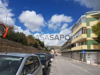 See Apartment 1 Bedroom, Algés, Linda-a-Velha e Cruz Quebrada-Dafundo in Oeiras