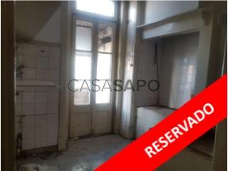 Ver Apartamento T3, Praça do Chile (São Jorge de Arroios), Lisboa, Arroios em Lisboa