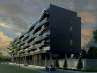 Ver Apartamento 3 habitaciones Con garaje, Mesão Frio, Guimarães, Braga, Mesão Frio en Guimarães
