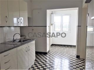 Voir Appartement 4 Pièces, Santa Clara e Castelo Viegas à Coimbra