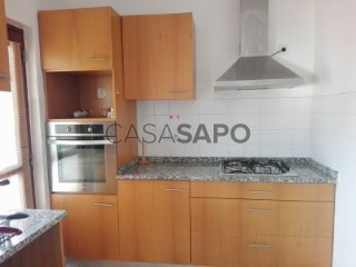 Ver Apartamento 4 habitaciones, Santa Clara e Castelo Viegas en Coimbra