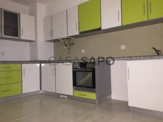 Ver Apartamento T4 Com garagem, Casal da Robala, Tavarede, Figueira da Foz, Coimbra, Tavarede na Figueira da Foz