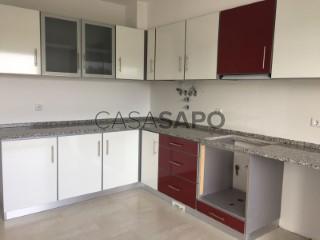 Ver Apartamento T2 Com garagem, Casal da Robala, Tavarede, Figueira da Foz, Coimbra, Tavarede na Figueira da Foz