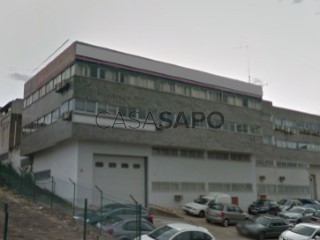 Ver Escritório , Eiras e São Paulo de Frades em Coimbra