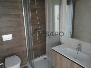 Voir Appartement 3 Pièces avec garage, Santa Clara e Castelo Viegas à Coimbra