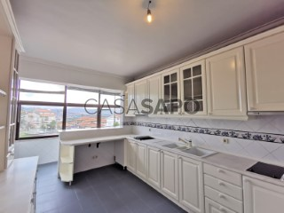 Ver Apartamento T3 Com garagem, Banhos Secos (Santa Clara), Santa Clara e Castelo Viegas, Coimbra, Santa Clara e Castelo Viegas em Coimbra