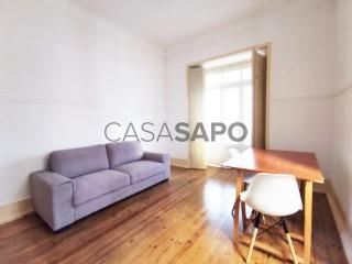 Ver Apartamento 4 habitaciones, Celas, Santo António dos Olivais, Coimbra, Santo António dos Olivais en Coimbra