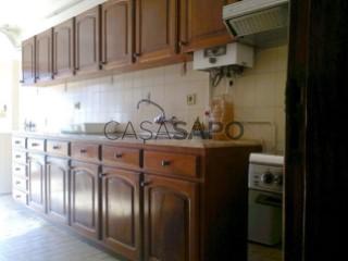 Ver Apartamento T2 Com garagem, Dias Silva, Santo António dos Olivais, Coimbra, Santo António dos Olivais em Coimbra