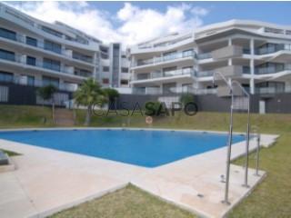 Ver Apartamento Con piscina, Mijas, Málaga en Mijas