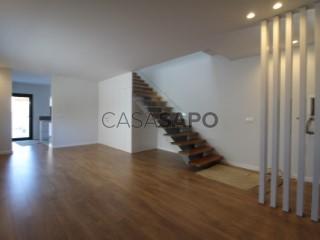 Ver Casa 3 habitaciones, Duplex con garaje, Eiras e São Paulo de Frades en Coimbra