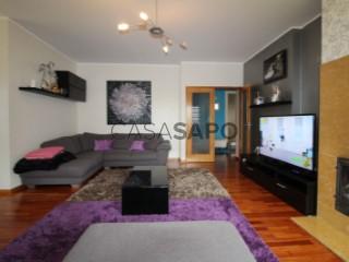 See Apartment 4 Bedrooms with garage, Santa Clara e Castelo Viegas in Coimbra