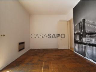 Ver Apartamento 2 habitaciones, Loreto (Eiras), Eiras e São Paulo de Frades, Coimbra, Eiras e São Paulo de Frades en Coimbra