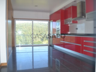 See House 5 Bedrooms With garage, Santo António dos Olivais, Coimbra, Santo António dos Olivais in Coimbra