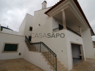 See House 5 Bedrooms with garage, Trouxemil e Torre de Vilela in Coimbra