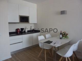 Ver Apartamento , Quarteira em Loulé