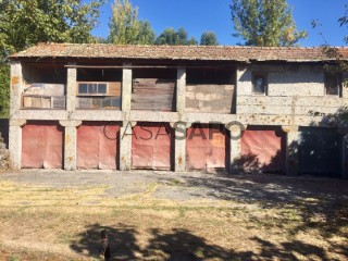 Ver Quinta  com garagem, Pencelo em Guimarães