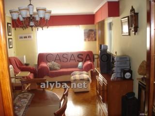 Ver Piso 4 habitaciones en Alcoy/Alcoi
