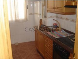 Ver Piso 2 habitaciones, Cocentaina, Alicante en Cocentaina