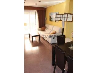 Ver Piso 4 habitaciones en Cocentaina