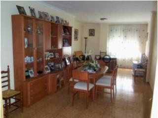 Ver Planta baja - piso 3 habitaciones, Cocentaina, Alicante en Cocentaina