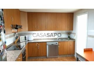 Ver Piso 3 habitaciones Con garaje, Cocentaina, Alicante en Cocentaina
