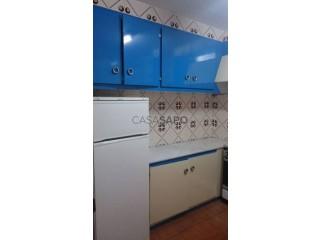 Ver Piso 4 habitaciones, Cocentaina, Alicante en Cocentaina