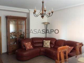 Ver Piso 3 habitaciones, Cocentaina, Alicante en Cocentaina