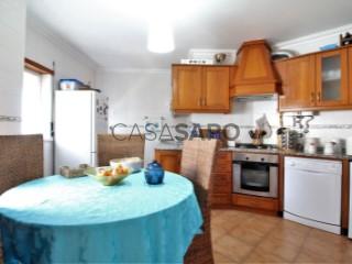 See Apartment 2 Bedrooms, Serra DEl Rei in Peniche