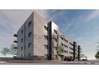 Ver Apartamento T3 Com garagem, Areia, Árvore, Vila do Conde, Porto, Árvore em Vila do Conde