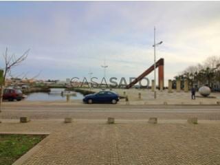 Ver Apartamento T3 Com garagem, Centro, Vila do Conde, Porto em Vila do Conde