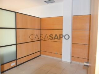See Office / Practice With garage, Telheiras, Lumiar, Lisboa, Lumiar in Lisboa