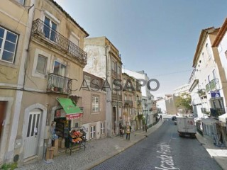 See Building, Estrela, Lisboa, Estrela in Lisboa