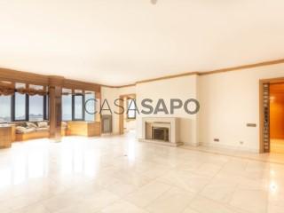 See Apartment 3 Bedrooms With garage, Amoreiras (Santa Isabel), Campo de Ourique, Lisboa, Campo de Ourique in Lisboa