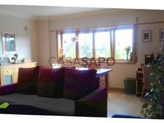 Voir Appartement 3 Pièces Avec garage, Telheiras (Campo Grande), Alvalade, Lisboa, Alvalade à Lisboa