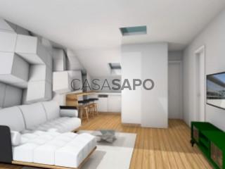 Ver Apartamento T1, Igreja Memória (Santa Maria de Belém), Lisboa, Belém em Lisboa