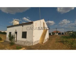 Ver Finca 3 habitaciones Con garaje, Borba (Matriz), Évora, Borba (Matriz) en Borba