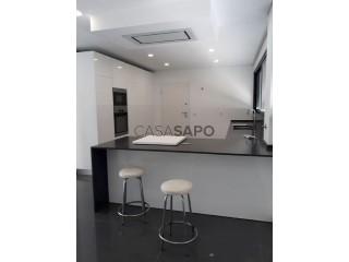 Ver Casa 3 habitaciones, Carnaxide e Queijas en Oeiras