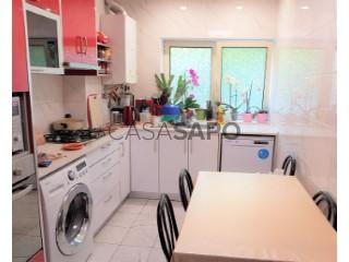 Ver Apartamento 3 habitaciones con garaje, Eiras e São Paulo de Frades en Coimbra