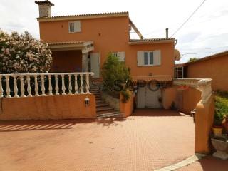 See House 4 Bedrooms, Cantanhede e Pocariça, Coimbra, Cantanhede e Pocariça in Cantanhede