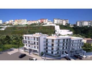 See Apartment 1 Bedroom With garage, Santo António dos Olivais, Coimbra, Santo António dos Olivais in Coimbra