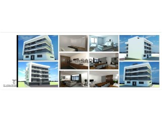 Ver Apartamento T3 Com garagem, Condeixa-a-Velha e Condeixa-a-Nova, Coimbra, Condeixa-a-Velha e Condeixa-a-Nova em Condeixa-a-Nova