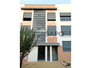 Ver Apartamento T3 com garagem, Pereira em Montemor-o-Velho