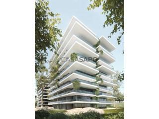 Ver Apartamento 3 habitaciones Con garaje, Matosinhos-Sul (Matosinhos), Matosinhos e Leça da Palmeira, Porto, Matosinhos e Leça da Palmeira en Matosinhos