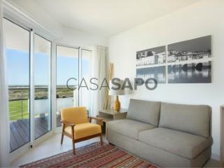 Ver Apartamento T2 com piscina, Conceição e Cabanas de Tavira em Tavira