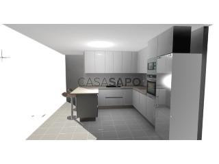 Ver Apartamento T3 com garagem, Tavira (Santa Maria e Santiago) em Tavira