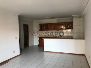 Voir Appartement 3 Pièces, Santa Maria Maior à Chaves